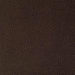 Ткань для штор 834-11-48 1er Acte Camengo
