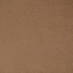 Ткань для штор 834-12-51 1er Acte Camengo