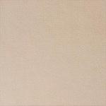 Ткань для штор 834-13-63 1er Acte Camengo
