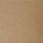 Ткань для штор 834-14-20 1er Acte Camengo