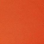 Ткань для штор 834-17-53 1er Acte Camengo