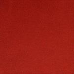 Ткань для штор 834-18-80 1er Acte Camengo