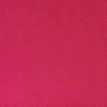 Ткань для штор 834-19-54 1er Acte Camengo