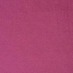 Ткань для штор 834-20-12 1er Acte Camengo
