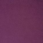 Ткань для штор 834-21-41 1er Acte Camengo