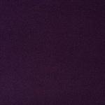 Ткань для штор 834-22-38 1er Acte Camengo