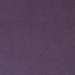 Ткань для штор 834-23-61 1er Acte Camengo
