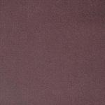 Ткань для штор 834-24-71 1er Acte Camengo