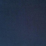 Ткань для штор 834-25-82 1er Acte Camengo