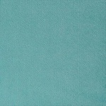 Ткань для штор 834-27-01 1er Acte Camengo