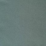 Ткань для штор 834-28-18 1er Acte Camengo