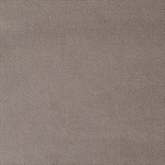 Ткань для штор 834-29-08 1er Acte Camengo