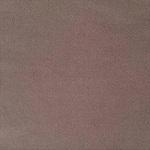 Ткань для штор 834-30-33 1er Acte Camengo