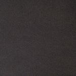 Ткань для штор 834-31-83 1er Acte Camengo