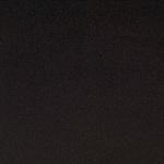 Ткань для штор 834-32-73 1er Acte Camengo