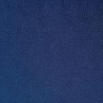 Ткань для штор 834-33-21 1er Acte Camengo