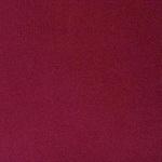 Ткань для штор 834-34-48 1er Acte Camengo