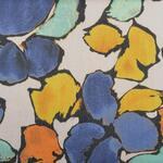 Ткань для штор 200003H-246 Laura Kirar for Highland Court - 4231 Highland Court