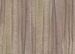 Ткань для штор 201-25 Skyline