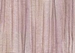 Ткань для штор 201-43 Skyline