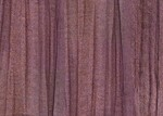 Ткань для штор 201-45 Skyline