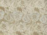 Ткань для штор 159-24 Nuance Collection