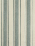 Ткань для штор Claire-Stripe-Lake Rustic Stripes And Plaids Uph Beacon Hill