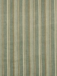 Ткань для штор Gaucho-Stripe-Lake Rustic Stripes And Plaids Uph Beacon Hill
