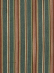 Ткань для штор Gaucho-Stripe-Slate-Gray Rustic Stripes And Plaids Uph Beacon Hill