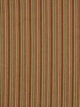 Ткань для штор Banook-Stripe-Clay Rustic Stripes And Plaids Uph Beacon Hill