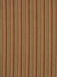 Ткань для штор Banook-Stripe-Clay Rustic Stripes And Plaids Uph Beacon Hill