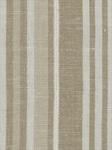 Ткань для штор Alice-Stripe-Linen Rustic Stripes And Plaids Mp Beacon Hill