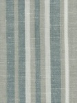 Ткань для штор Alice-Stripe-Slate Rustic Stripes And Plaids Mp Beacon Hill