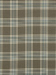 Ткань для штор Grant-Plaid-Sandstone Rustic Stripes And Plaids Mp Beacon Hill