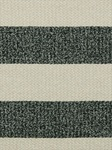 Ткань для штор Halifax-Stripe-Ebony Rustic Stripes And Plaids Uph Beacon Hill