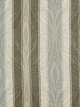 Ткань для штор Lovett-Stripe-Pewter Rustic Stripes And Plaids Mp Beacon Hill