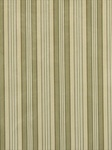 Ткань для штор Squam-Stripe-Sandstone Rustic Stripes And Plaids Mp Beacon Hill