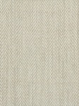 Ткань для штор Gaucho-Solid-Lambswool Linen Wool & Cashmere Solids Beacon Hill