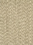 Ткань для штор Gaucho-Solid-Twine Linen Wool & Cashmere Solids Beacon Hill