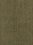 Ткань для штор Gaucho-Solid-Dark-Taupe Linen Wool & Cashmere Solids Beacon Hill