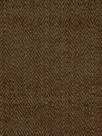 Ткань для штор Gaucho-Solid-Leather-Brown Linen Wool & Cashmere Solids Beacon Hill