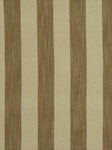 Ткань для штор Francis-Stripe-Ochre Rustic Stripes And Plaids Uph Beacon Hill