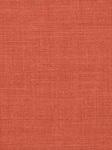 Ткань для штор Light-Linen-Coral Linen Wool & Cashmere Solids Beacon Hill