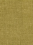 Ткань для штор Light-Linen-Honey Linen Wool & Cashmere Solids Beacon Hill