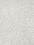Ткань для штор Camile-Paisley-White Black And White Beacon Hill