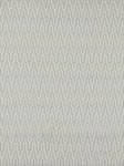 Ткань для штор Eiffel-Weave-Silver Silver Beacon Hill
