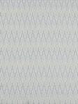 Ткань для штор Eiffel-Weave-Moonstone Moonstone Beacon Hill