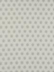 Ткань для штор Clockwise-Silver Silver Beacon Hill