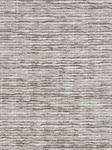 Ткань для штор Enoki-Silver Silver Beacon Hill