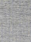 Ткань для штор Enoki-Moonstone Moonstone Beacon Hill